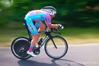bille-tour-marie-galante-2019-etape-1