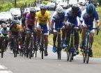 uvmg-tour-marie-galante-2019-etape-6