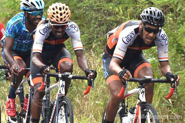 uvn-tour-marie-galante-2019-etape-6