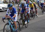 uvmg-tour-marie-galante-2019-etape-5-1