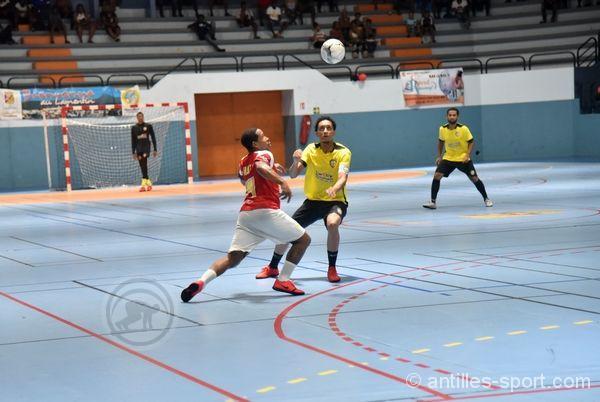 futsal cup2019_ (1)