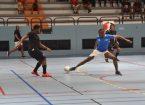 futsal cup2019_ (2)