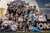gold cup2019-vainqueur
