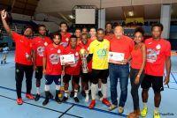 futsal cup2019-vainqueur