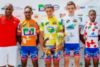 tour-cadet-guadeloupe-2019-podium-final