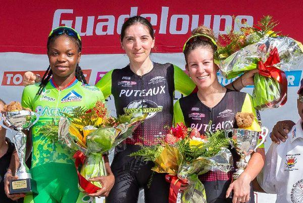 tour-guadeloupe-feminin-2019-podium-etape-1