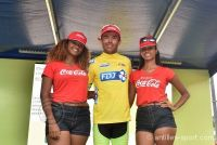 tour de martinique2019_e4-eduin becerra
