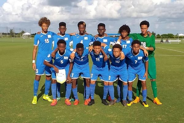 concacaf-u15-martinique2