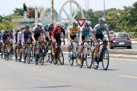 Tour guadeloupe2019_vainqueur