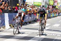 Tour guadeloupe2019_etape5