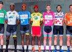 Tour guadeloupe2019_prologue-maillots
