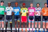 Tour guadeloupe2019_prologue-maillots