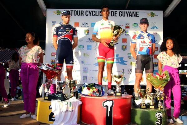 Tour Guyane2019_etape6