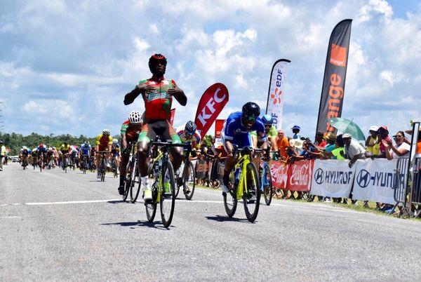 Tour Guyane2019_etape4