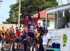 Tour Guyane2019_etape1