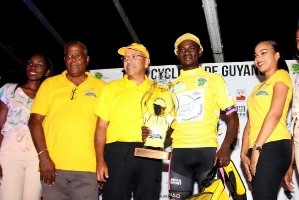 Tour Guyane2019_uwizeye