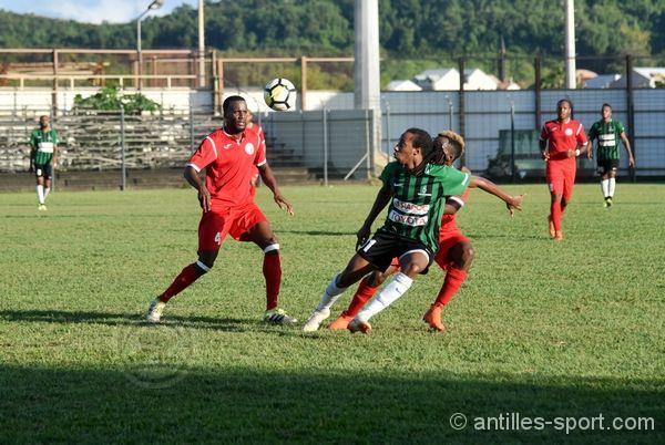club franciscain-rc saint joseph (2)
