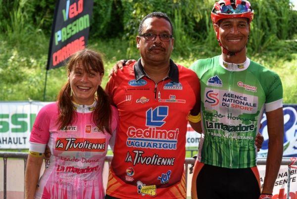 la matadore2019-vainqueurs