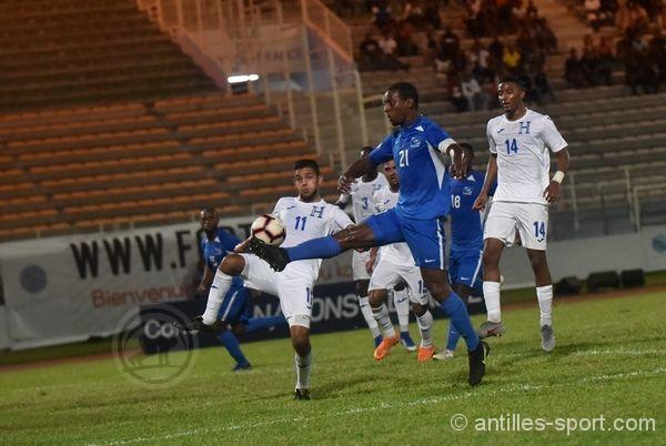 LEONA 2019_Martinique-Honduras_cretinoir
