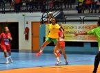 air caraibe cup 2019_réveil sportif-etoile