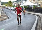 JP Ponchateau_semimarathon fdf 2019