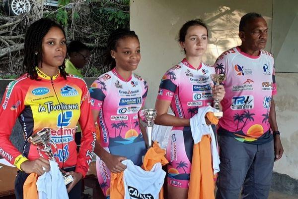 classica robertine2020_podium féminin