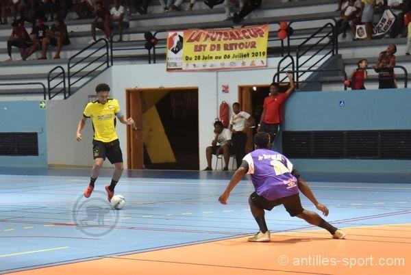 futsal cup2020-presentation