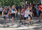 triathlon-petibonum2020-kids