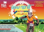 affiche VVT Intersport