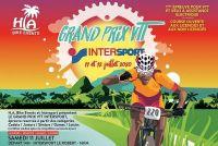 affiche VVT Intersport
