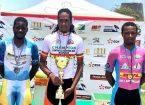 podium champ gpe 2020 clm esp