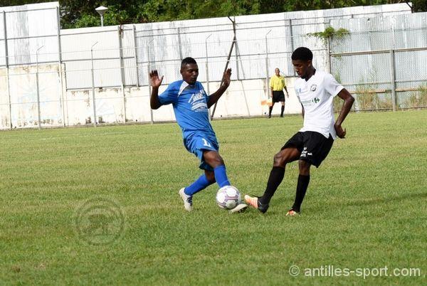 cpe fce 2021_mque_3e tour-club colonial