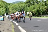 preparation route martinique 2020