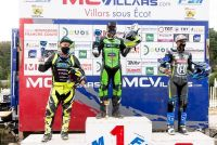 supermotard2020-podium championnat france