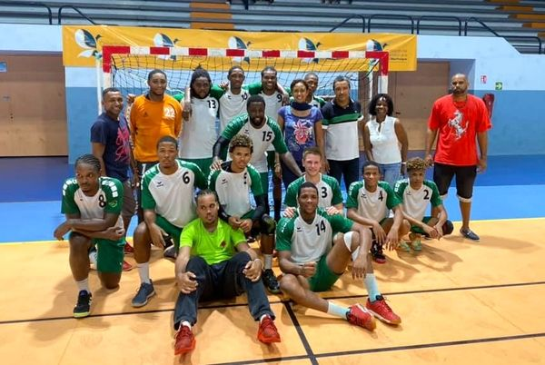 coupe martinique 2020_DFinales_ASC Ducos masculin
