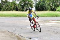 champion route junior 2020-steeven risal