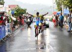 champion route Mque 2020 (1)