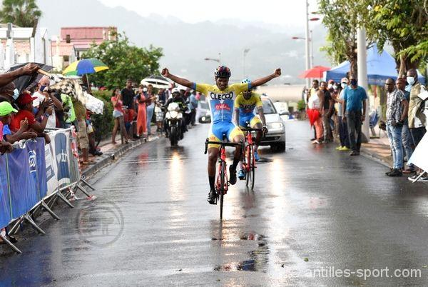 champion route Mque 2020 (1)