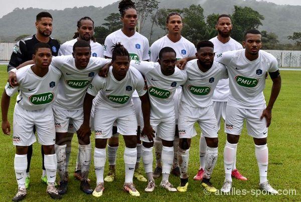coupe de france 2021_32e finale_club franciscain
