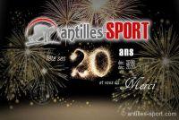 antiles-sport-fete-ses-20-ans
