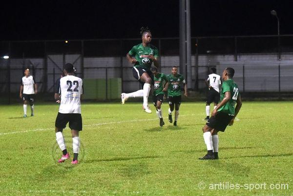 R1Mque_2020-2021_phase1_J9_club franciscain-club colonial (1)