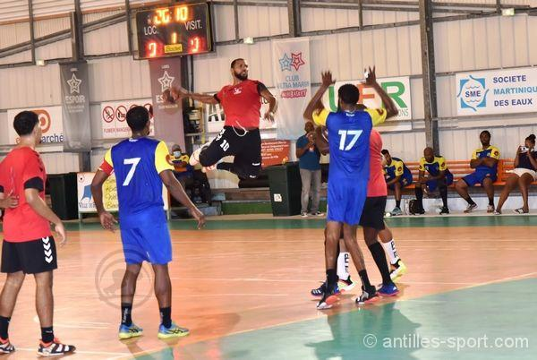 coupe martinique 2021_QFinales (1)