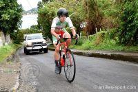 GP Chrono Marin2021_Florian Barket