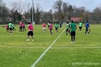 cpe fce2021_club franciscain-clairefontaine