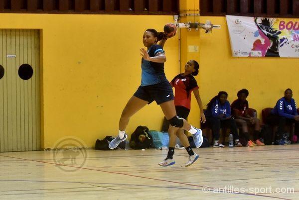 prenat972_20202021NF_club sport-entente MEG (2)