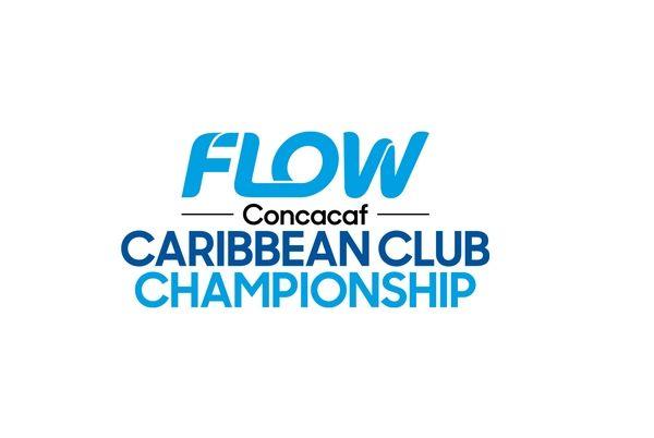 coupe club champion caraibe