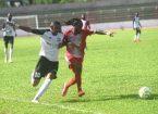 tournoi 6 majo_J2_golden lion-club colonial (2)