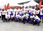 partenariat Foss Nou - Mc Donalds (1)