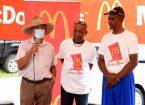 partenariat Foss Nou - Mc Donald's (3)