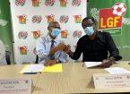 partenariat naming R1 Guadeloupe